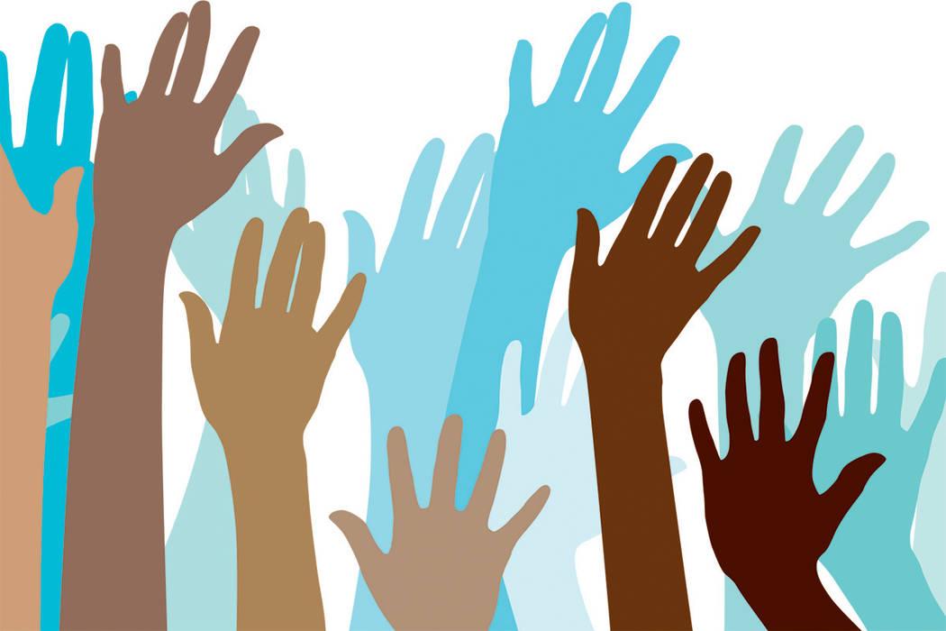 Durante los dos últimos años, el CCSD ha operado el Departamento de Servicios de Participación Familiar y Comunitaria o FACES.