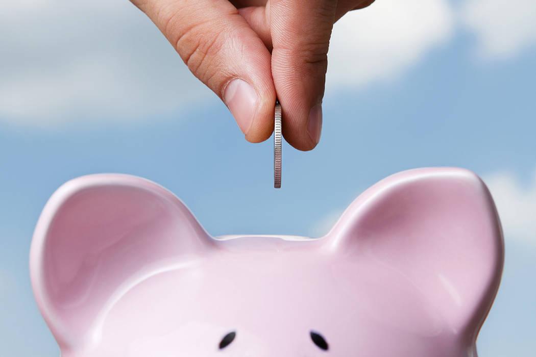 Los bancos que ofrecen este servicio son: CitiBanamex, BBVA Bancomer, Banco Autofin México (Mi Banco), Banco Azteca, Banregio, Compartamos y Bankaool.