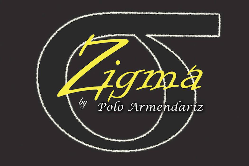 Para contrataciones de Zigma llame al 702 545 8266.