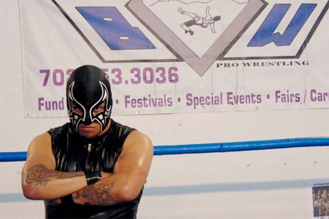 Big Valley Wrestling dirá presente en el festival de El Tiempo Cinco de Mayo con sus mejores gladiadores para ofrecer un espectáculo de lucha libre para toda la familia, el viernes 5 de mayo en  ...