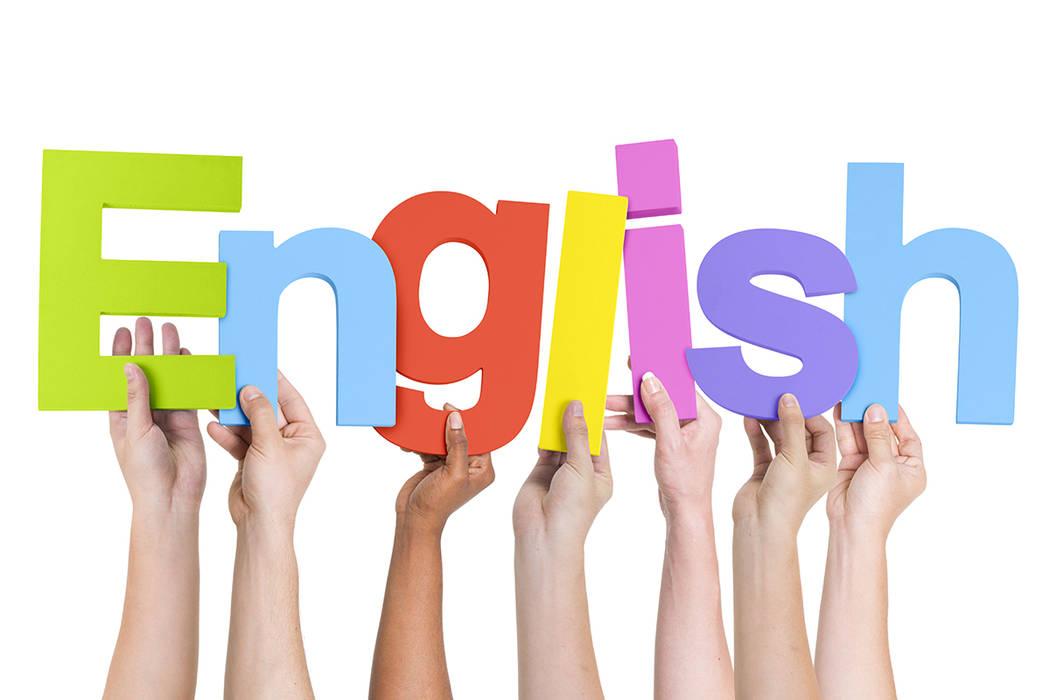 Si usted desea estudiar inglés o busca un programa de inglés como segunda lengua (ESL, sigla en inglés), considere las siguientes opciones.
