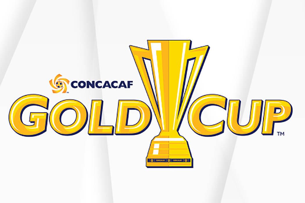 La Confederación de Norte, Centroamérica y el Caribe de Fútbol Asociación (CONCACAF).