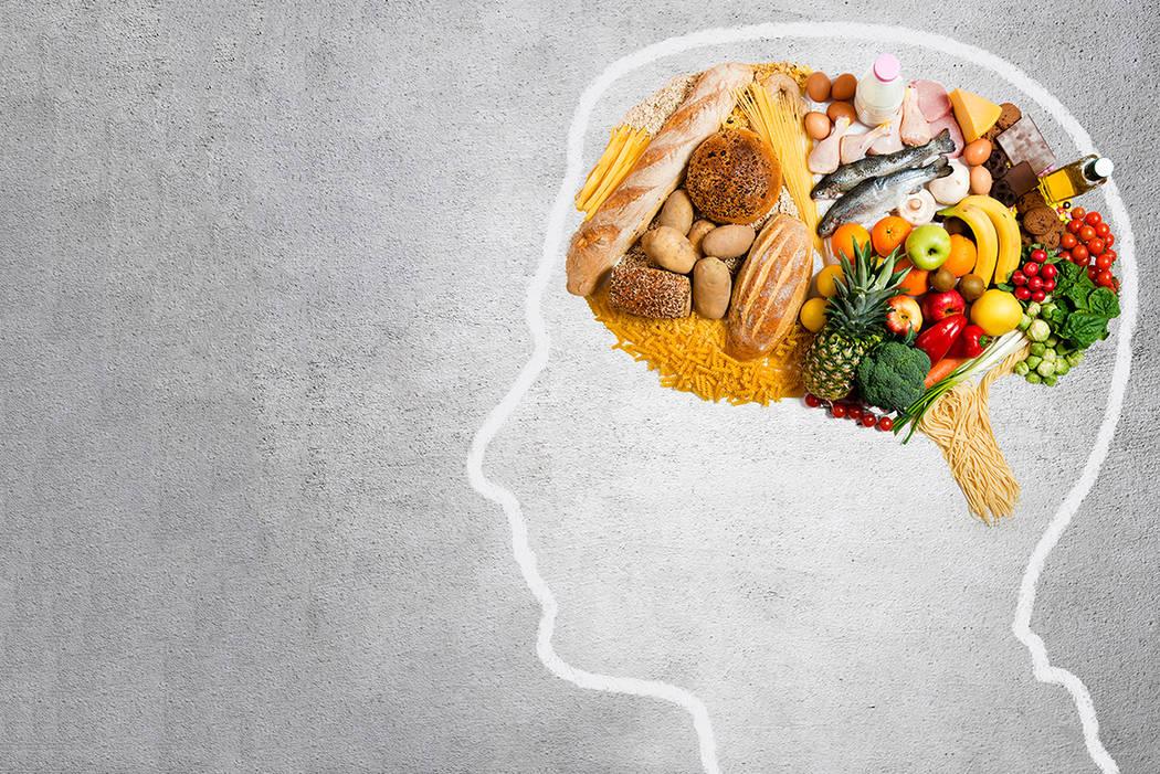 En la clase se explicará cómo planear una sana alimentación que lleve a buenos resultados.