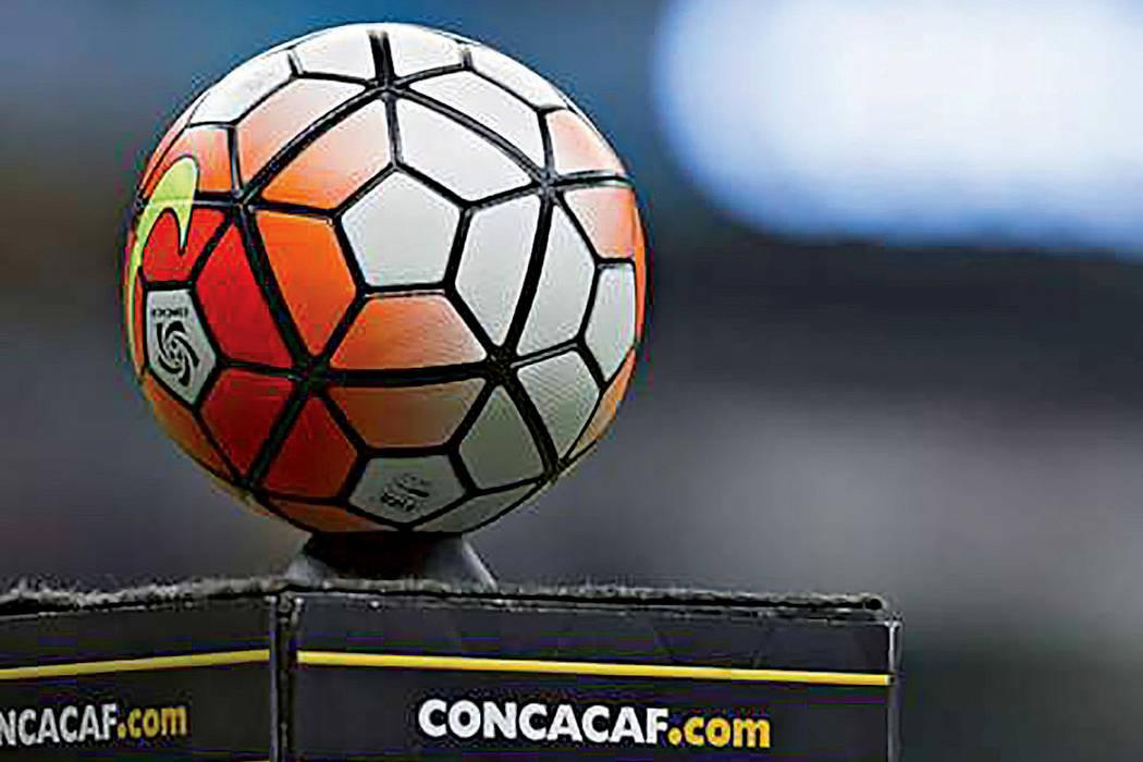 En 2017, la Confederación está triplicando sus inversiones en torneos efectuados en Centroamérica en comparación con años anteriores.