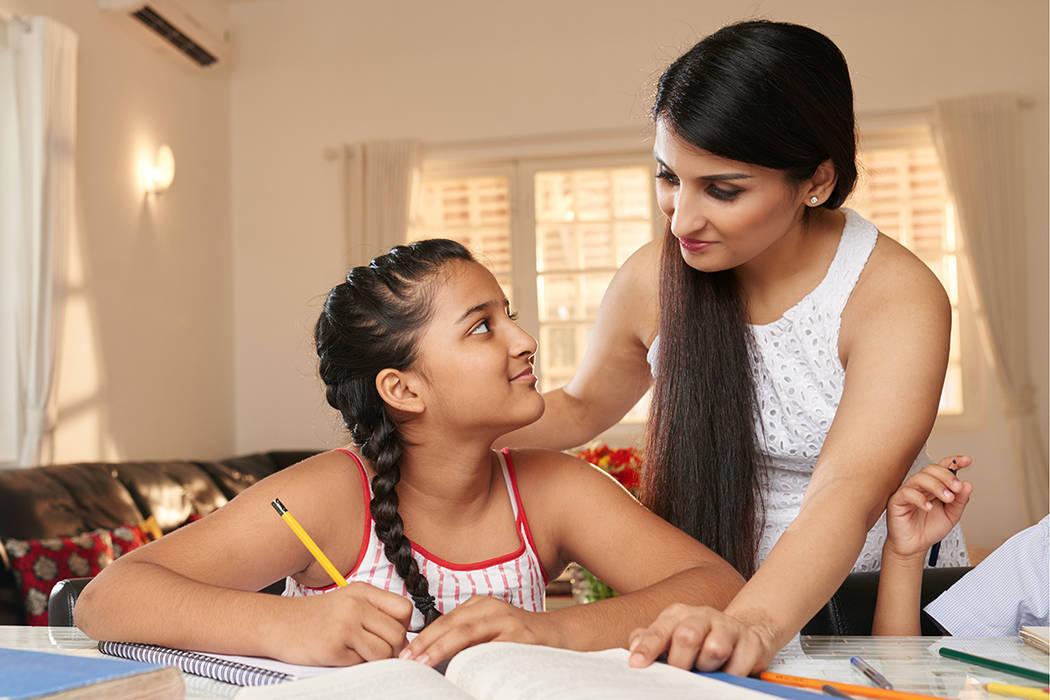 El objetivo de FACES es apoyar las iniciativas de Promesa de Logro, con el objetivo de aumentar el porcentaje de padres informando que han sido informados del progreso de sus estudiantes y se sien ...