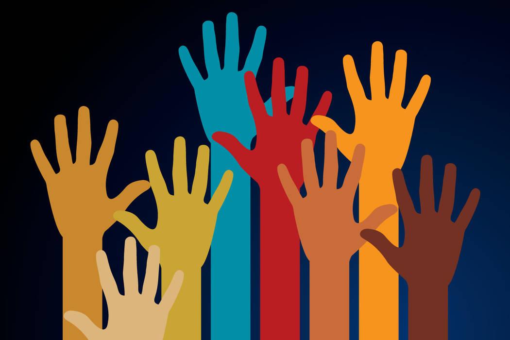 Se invita a las personas a unirse para aprender técnicas para movilizar y empoderar a su comunidad en dichos temas.