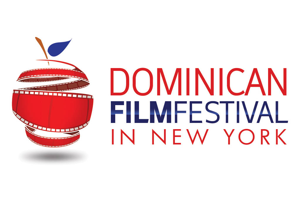 """Es la primera vez que el festival, que se realiza bajo el lema de """"Somos más que merengue y bachata … ¡Somos cine!"""", dedica una sección a Haití, dijo su fundador y comisario, Armando Gua ..."""
