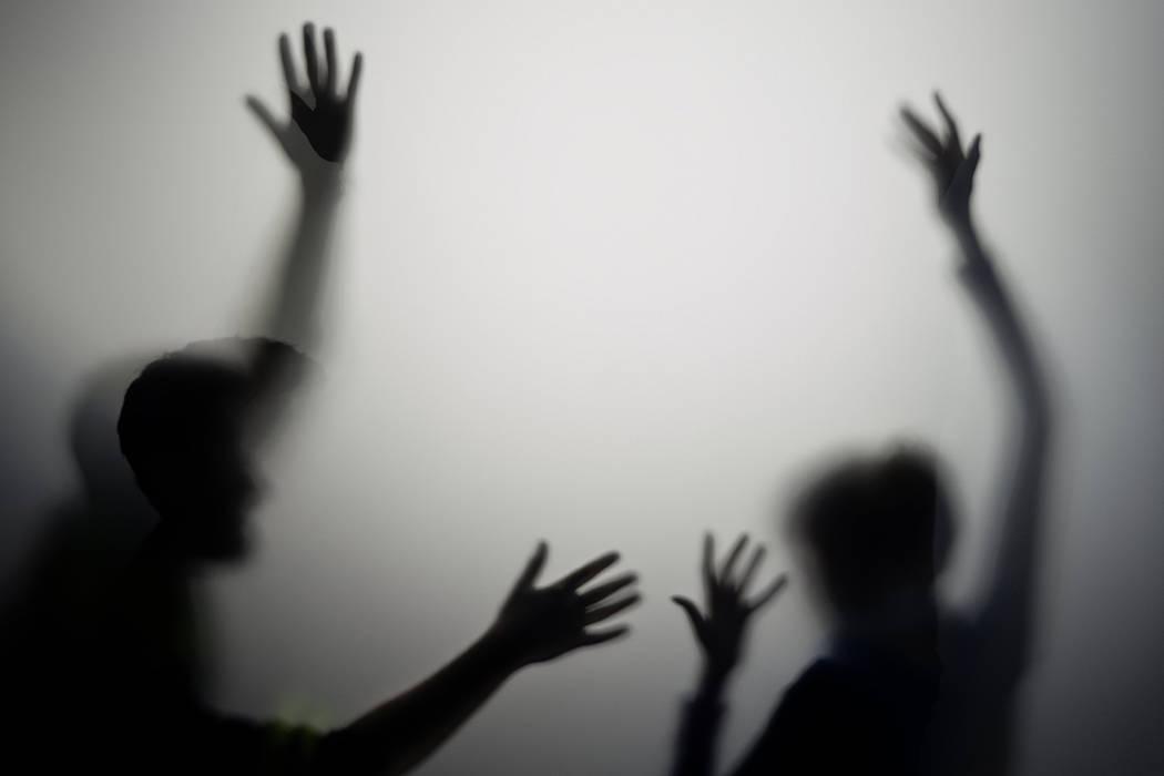 Aprenda sobre las leyes que le pueden beneficiar si usted ha sido víctima de violencia doméstica.
