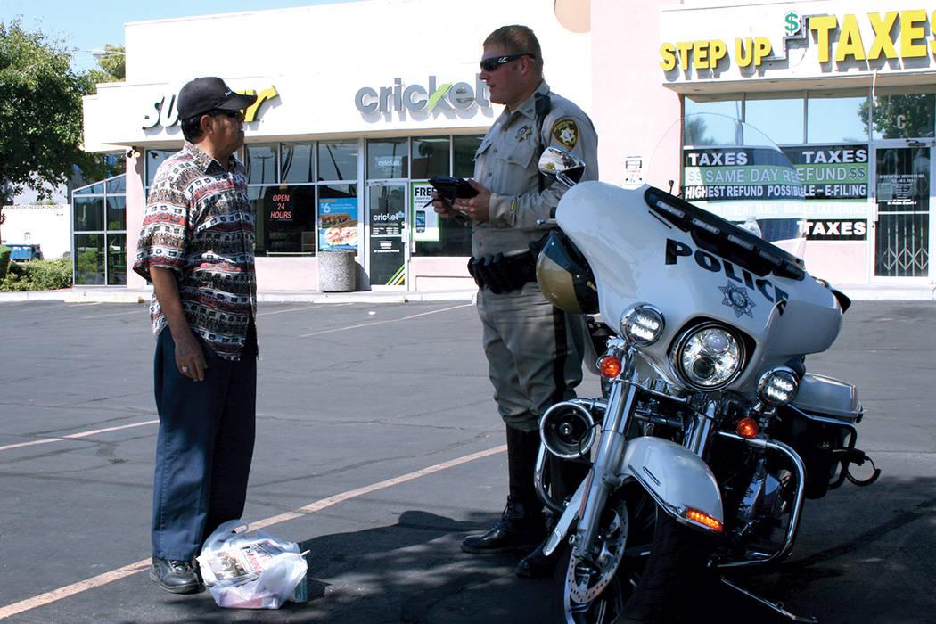Autoridades pide atención a conductores por el regreso a clases