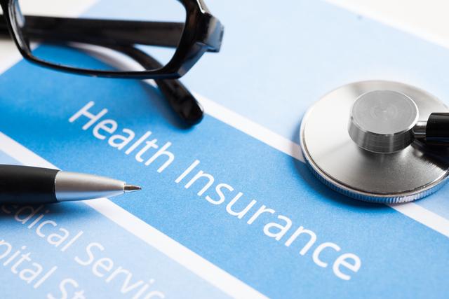 El jueves 15 de diciembre del 2016 termina la etapa de registo abierto, para obtener un plan de seguro médico que empiece el uno de enero del 2017. (Agencias).