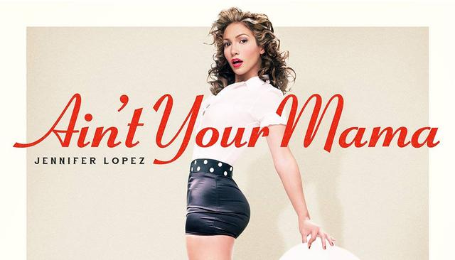 Coach x Jennifer Lopez, el ritmo de la moda - Most Wanted