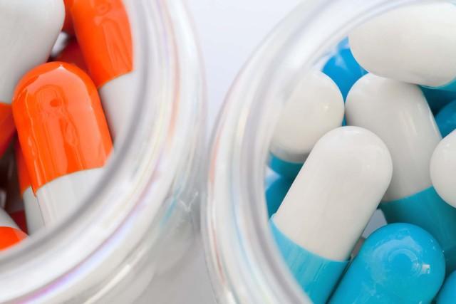 Un medicamento para bajar el colesterol podría también ayudar a reducir males cardíacos. (Agencias).