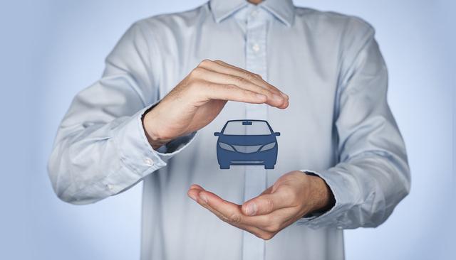 Se han incrementado los costos del seguro de auto y se prevé que eso continuará. (Agencias).