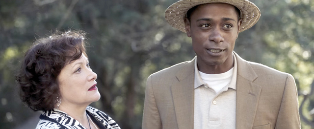 Jordan Peele (Sácame del paraíso, Key and Peele) escribe y dirige esta película de terror protagonizada por Bradley Whitford (I Saw the Light), Allison Williams (la serie Girls), Daniel Kaluuya ...
