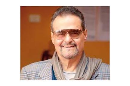 El actor mexicano Gonzalo Vega murió el lunes 10 de octubre del 2016 a la edad de 69 años. (Foto Agencias).