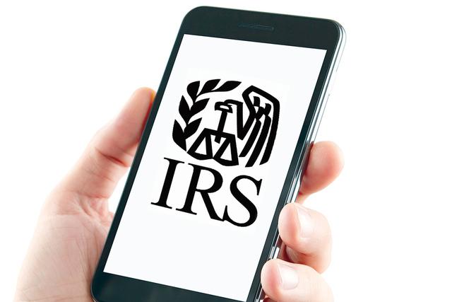 EL IRS les recuerda a los contribuyentes que llaman con preguntas acerca de sus cuentas de impuestos que estén preparados para validar su identidad cuando hablen con un asistente del IRS