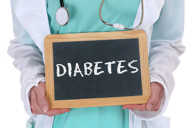 Tú Salud durante el mes nacional de la diabetes. La diabetes es un problema de salud urgente en la comunidad latina.