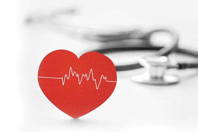 Este evento anual está dedicado a las mujeres hispanas con el fin de que aprendan a prevenir enfermedades cardiovasculares y a tener una vida saludable