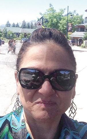 Ileana Rodríguez-Soto considera que el presidente Obama no ha podido lograr una reforma migratoria por negación de sus opositores, situación que cree podría cambiar Hillary Clinton. Foto: Cort ...