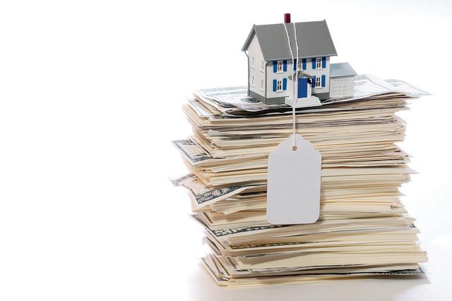 Community Services of Nevada (CSNV) estará ofreciendo un curso de educación para compradores de vivienda.