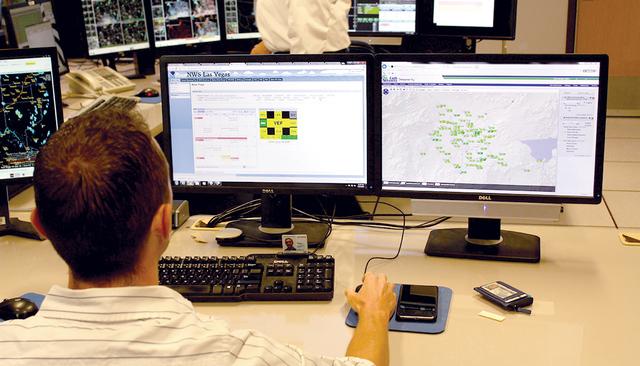 El Distrito Regional de Control de Inundaciones, ha registrado hasta el año 2012, un total de 31 muertes relacionadas con inundaciones en 20 tormentas repentinas. Servicio Meteorológico Nacional ...