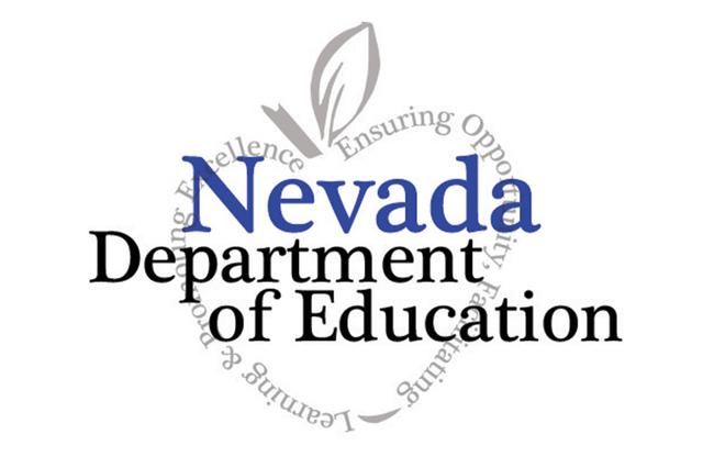 El Departamento de Educación de Nevada anunció que nueve escuelas en el estado habían sido designadas escuelas Shining Stars y seis de ellas pertenecen al CCSD.