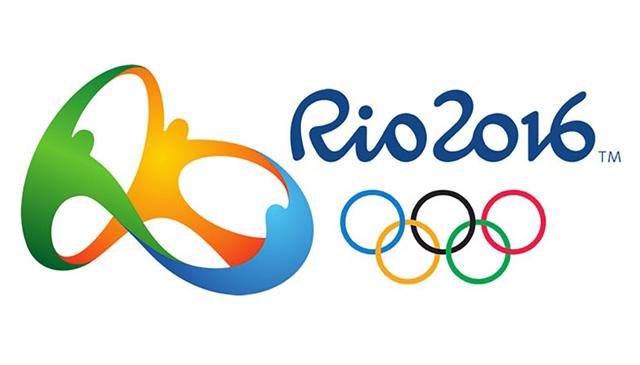 Río de Janeiro 2016, listo para recibir al mundo: Comité Olímpico