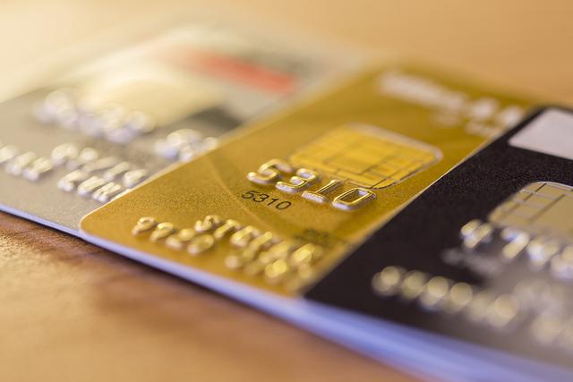 Las tarjetas prepagadas también te ayudan a mantenerte dentro de un presupuesto.