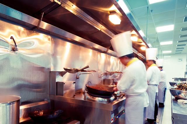 """En enero próximo abrirán dos nuevos restaurantes """"Chick-fil-A"""" en Henderson y necesitan llenar posiciones. (Foto Agencias)."""