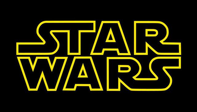 Lanzan una petición para que incluyan personajes de la LGBT en 'Star Wars'