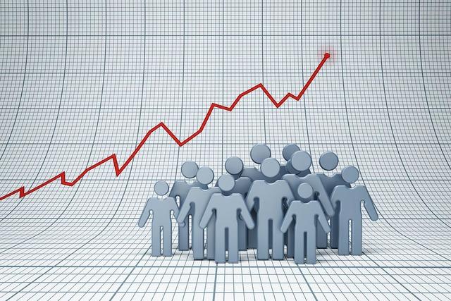 El desarrollo económico de Nevada, con varios proyectos en marcha, es un factor para el incremento de la población del estado en unas 425 mil personas entre el 2015 y el 2035, según reporte de  ...
