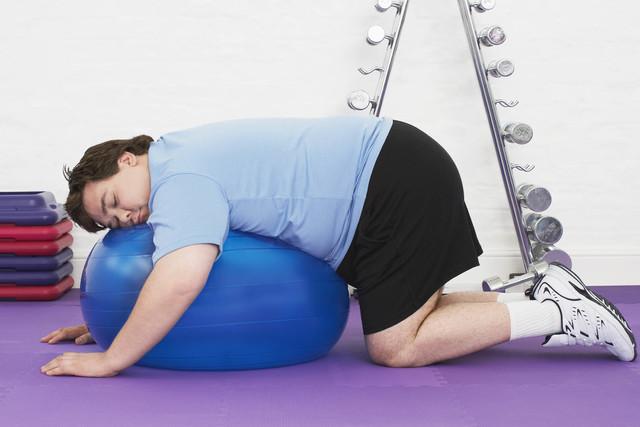 Los Trastornos del sueño pueden contribuir a desarrollar diabetes mellitus. (Agencias).