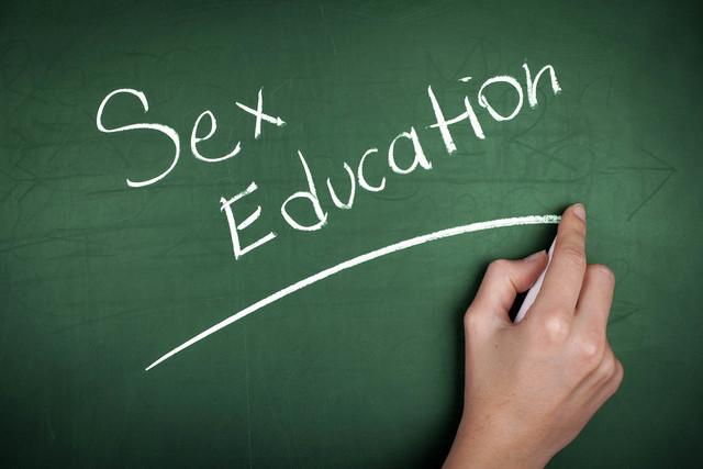 Educar es una buena forma de evitar embarazos no deseados y enfermedades de transmisión sexual. (Agencias).