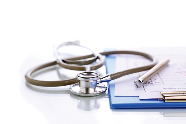 Personas con o sin seguro médico podrían beneficiarse de servicios de salud viajando a Mexicali o bien a Los Algodones BCN, México.