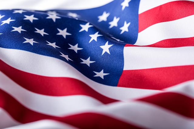 ¡Este es el momento de convertirse en ciudadano estadounidense!