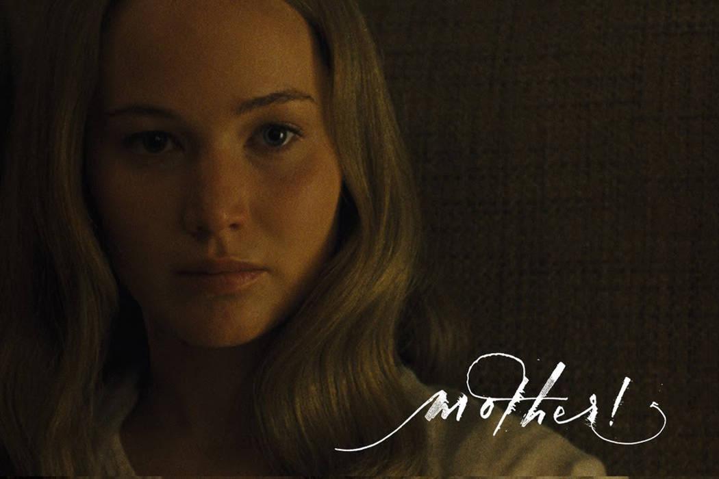 Sus protagonistas son Jennifer Lawrence (Passengers, Los juegos del hambre: Sinsajo - Parte 2) y el español Javier Bardem (Piratas del Caribe: La venganza de Salazar, Diré tu nombre).