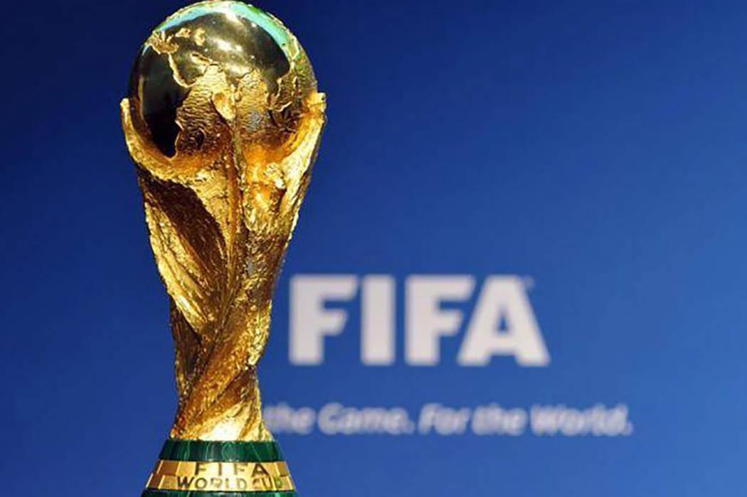 Los gobiernos de Argentina y Uruguay anunciaron este año la intención de presentar una candidatura conjunta para 2030, cuando se conmemorará el centenario del primer Mundial realizado en 1930 e ...