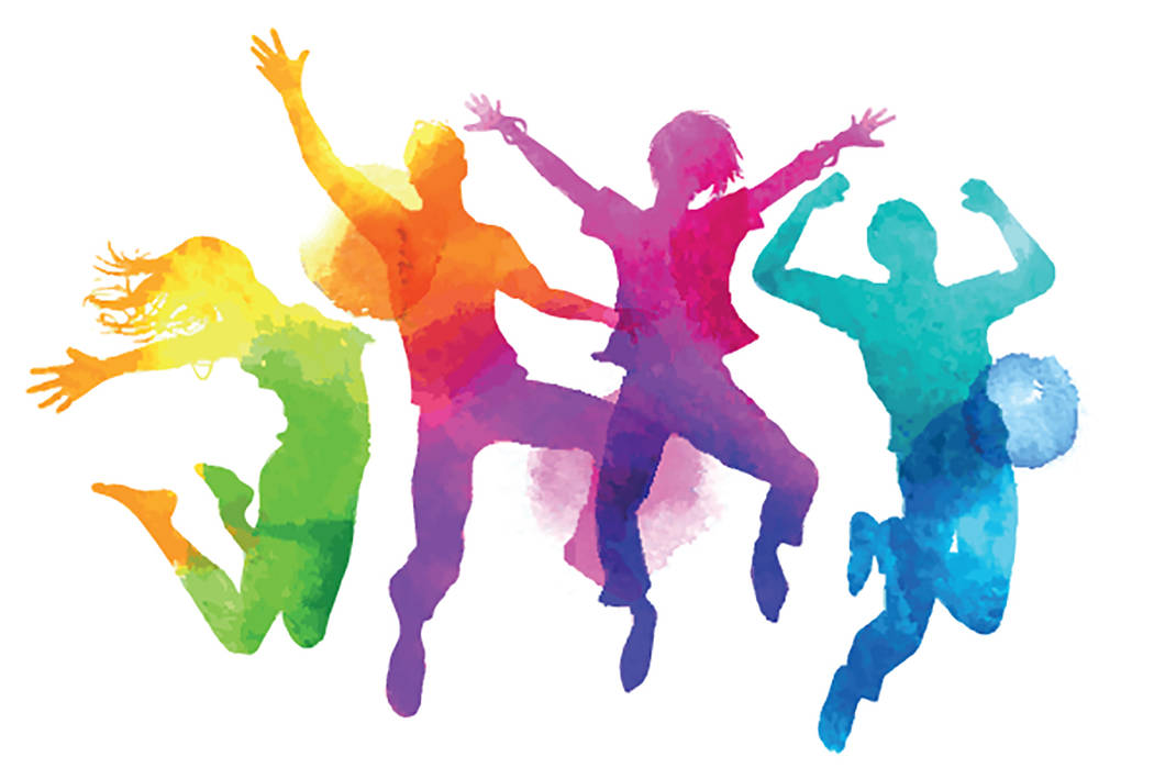 El objetivo es que los jóvenes interesados aprendan cómo convertirse en líderes de sus comunidades.