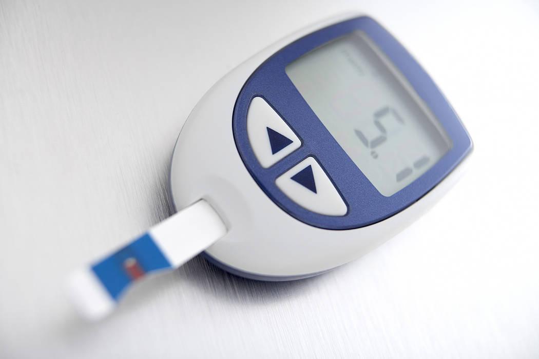 Este evento también fungirá como preámbulo para la feria de salud y caminata contra la diabetes 'Celebrando tú salud', a realizarse en el mes de noviembre.