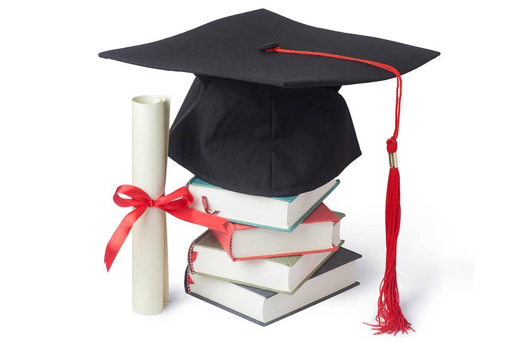 HSF ha apoyado a más de 75,000 jóvenes hispanos de distintos estados del país a continuar con su preparación académica a nivel superior, entre ellos una gran cantidad de estudiantes que se be ...