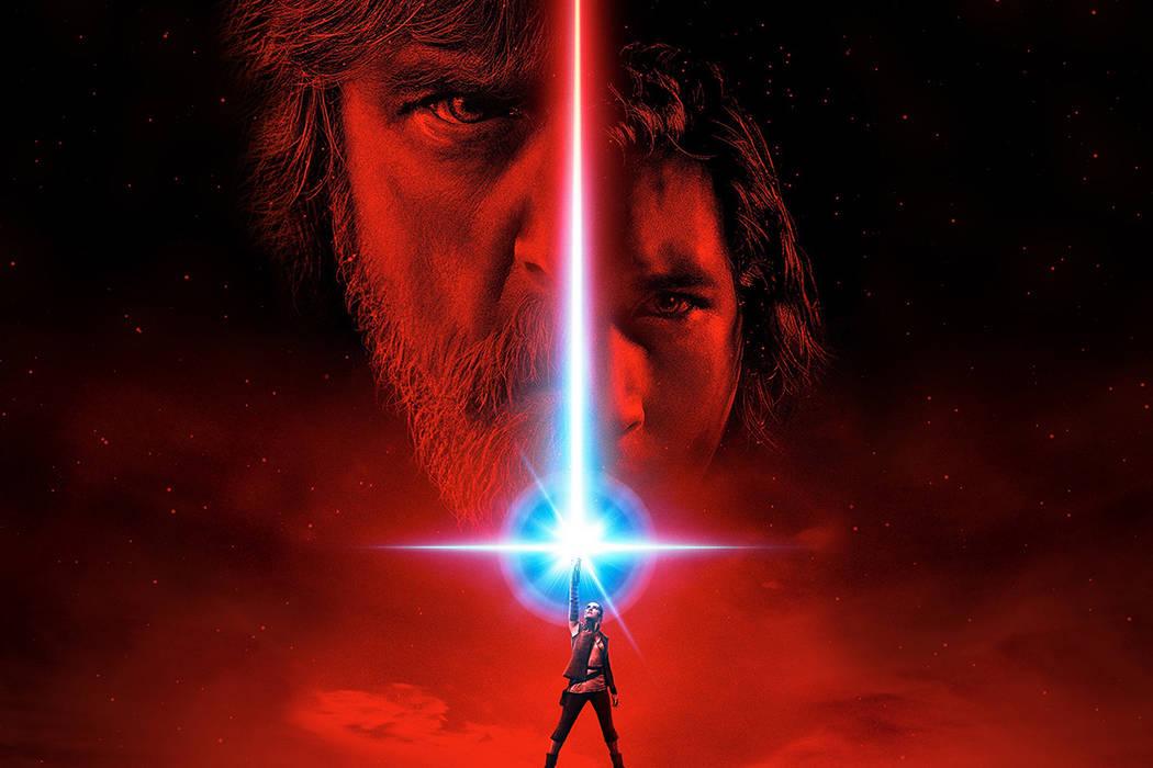 Casi 8 millones de visualizaciones en 10 horas demuestran el interés que ha despertado este tráiler tras el primer avance menos específico de un filme que se lanzó en abril y que ya va por 41, ...