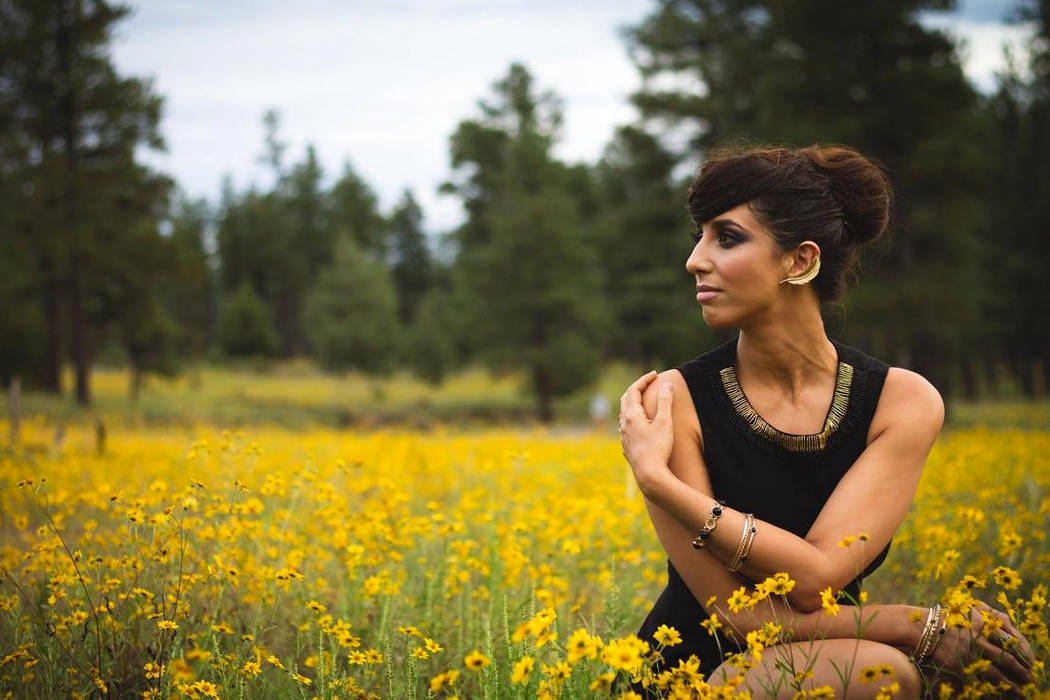 Noybel estudia música desde los 7 años, fue la presentador del certámen de belleza Miss El Tiempo y miss Teen El Tiempo, el pasado 7 de octubre del 2017 en el Lowden Theater, en Las Vegas. | Fo ...
