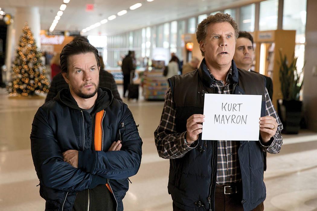A medida que aparecen las primeras grietas en su amistad… ¿podrán los chicos demostrar a Kurt que su estilo moderno de educación funciona y pasar la mejor Navidad en familia de la historia?