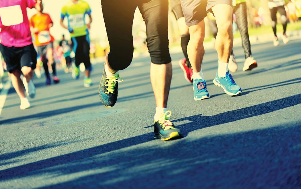 La organización no lucrativa, Alliance Against Diabetes, invita a toda la comunidad a unirse a la feria de salud y caminata contra la diabetes 'Celebrando tú salud'.