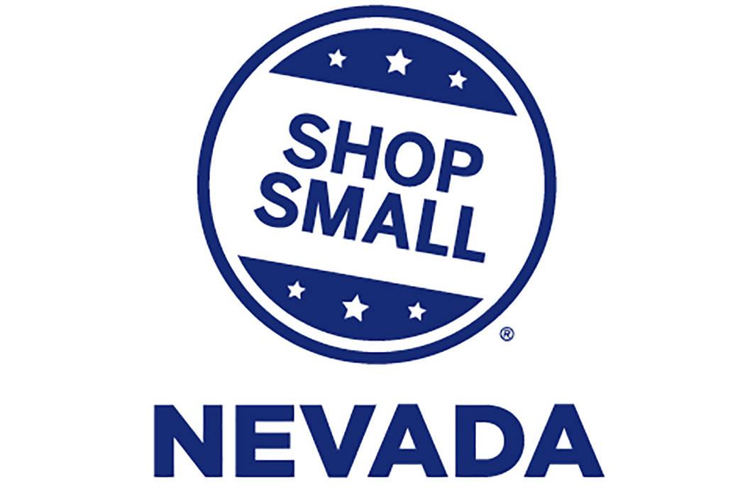 ¿Por qué? Porque las pequeñas empresas son vitales para la economía en Nevada.