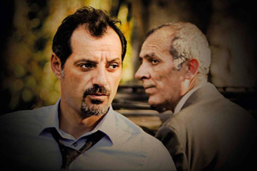 Los protagonistas son Adel karem (Caramel, ¿Y ahora dónde vamos?) como Toni, y Kamel El Basha (Solomon´s Stone) es Yasseres. El reparto lo completan Camil Salameh (Ghadi) y Diamand Bou Abboud ( ...