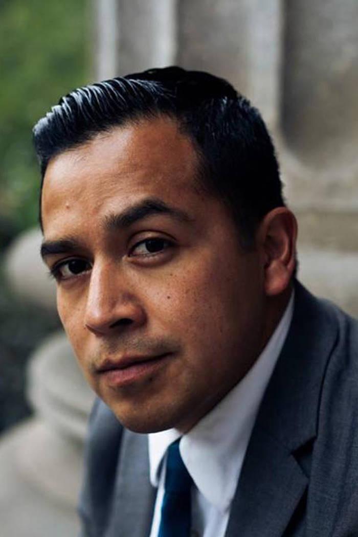 """""""Eso indica que todas las personas que han tenido DACA y que expira en las próximas semanas o meses podrán renovar"""": César Vargas, primer 'dreamer' en graduarse como abogado en EE.UU. F ..."""