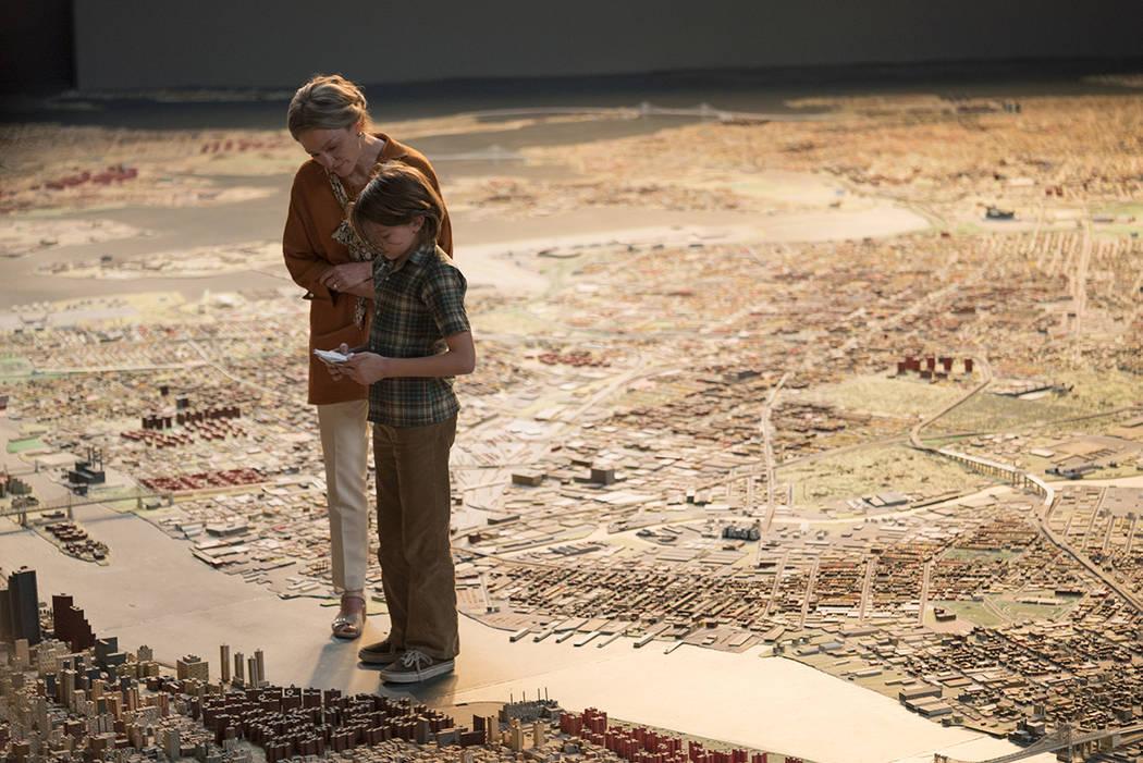 """El director Todd Haynes realizó una extensa búsqueda de actores sordos para """"Wonderstruck: El museo de las maravillas"""", la cual resultó en el descubrimiento de gran talento dentro de esa co ..."""