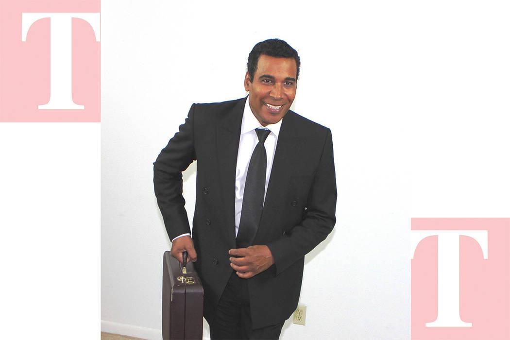 Julio Sabala [Foto Notimex]