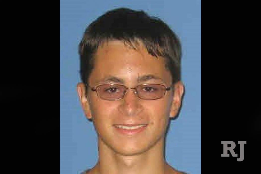 Mark A. Conditt ha sido identificado como el sospechoso en una serie de ataques con bombas en Texas. Murió la madrugada del miércoles después de estallar mientras las autoridades se acercaban.  ...